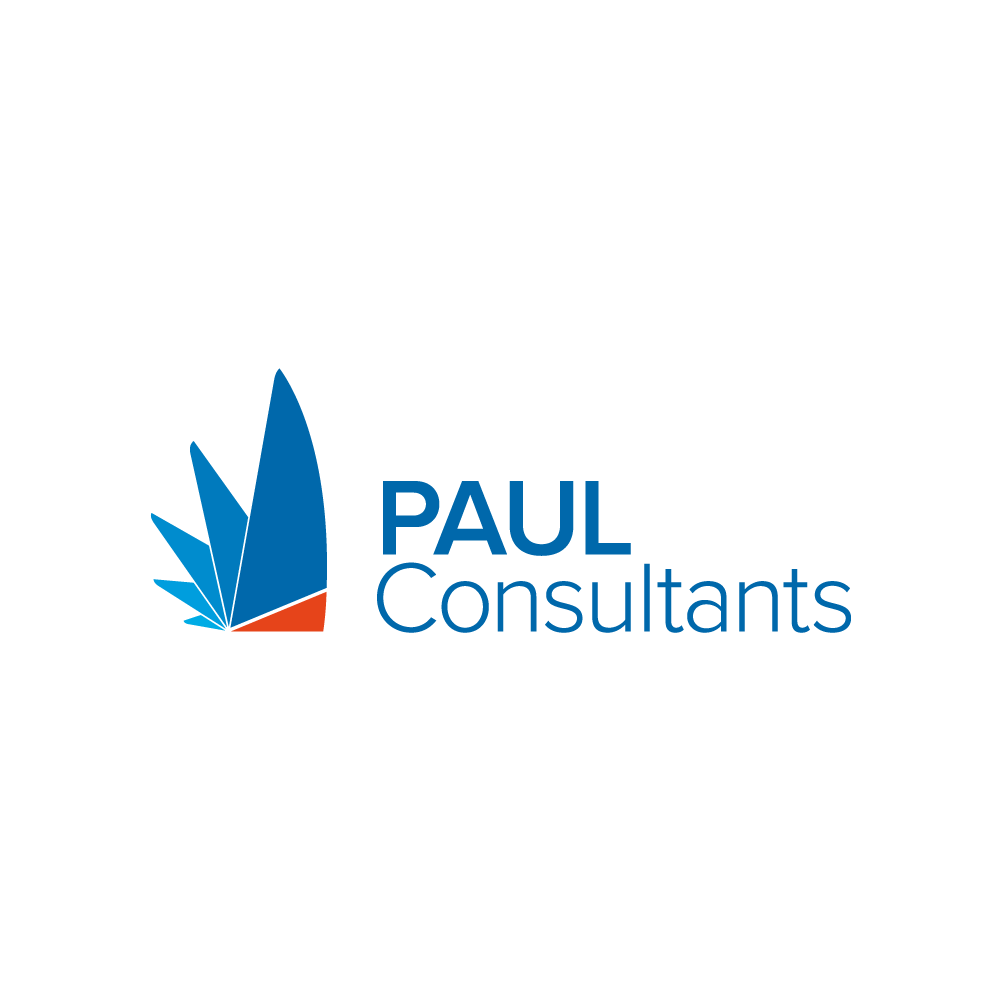 PAUL Consultants Logo