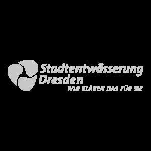 Stadtentwaesserung Dresden