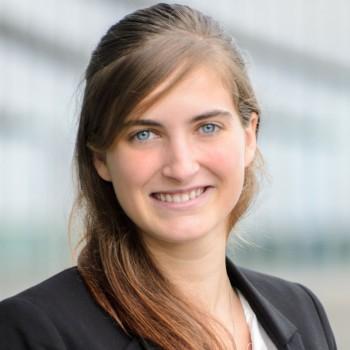 Franziska Badel