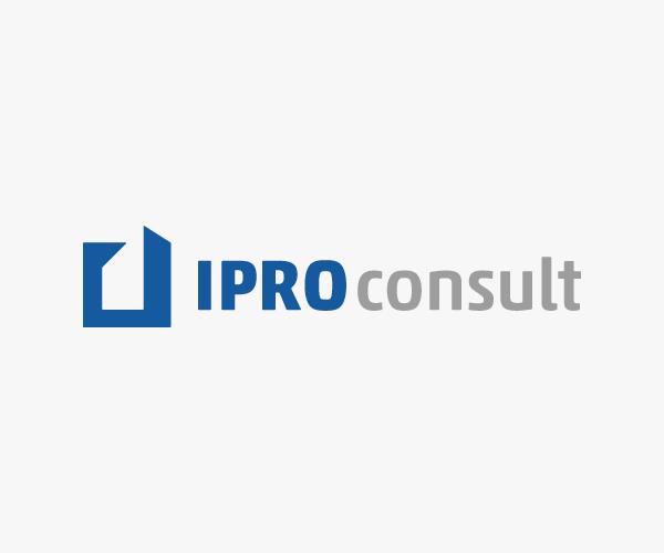 ipro-consult