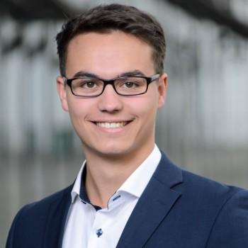 Florian Kühn
