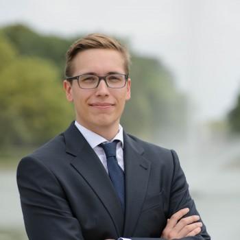 Alexander Kohl