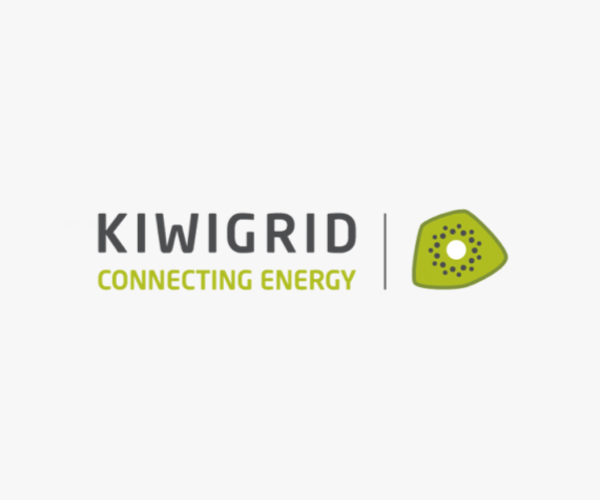 kooperationspartner-kiwigrid