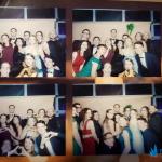 Herbstkongress 2018 Partyfotos