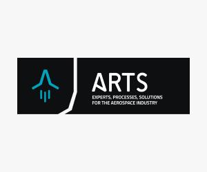 Kooperationspartner-ARTS